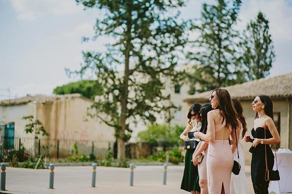 cyprus-wedding-church-nicosia-1