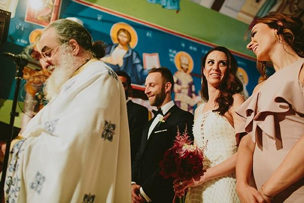 cyprus-wedding-church-nicosia-2