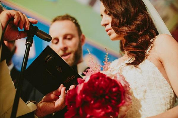 cyprus-wedding-church-nicosia-4