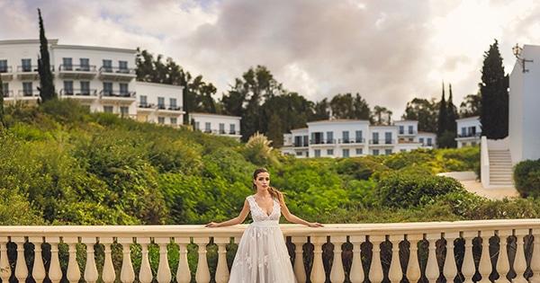 cyprus-wedding-dress-gregory-morfi
