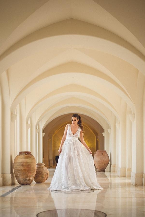 cyprus-wedding-dresses-gregory-morfi