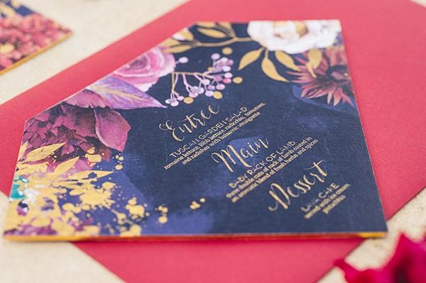 cyprus-wedding-invites