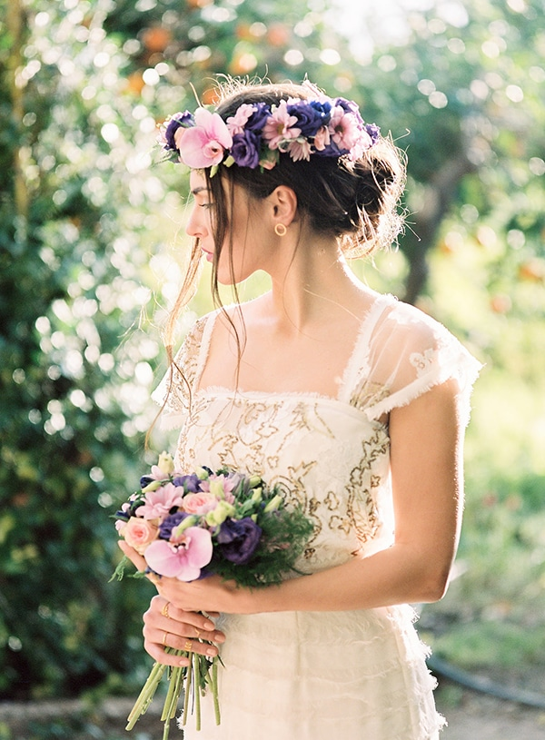 delatola-wedding-dresses