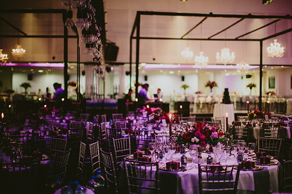 elegant-cyprus-wedding-nicosia-2