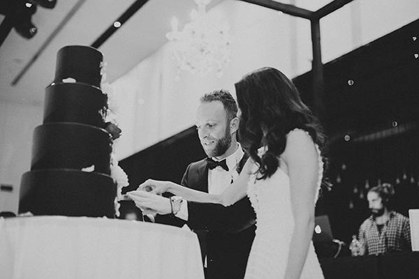 elegant-cyprus-wedding-nicosia-4