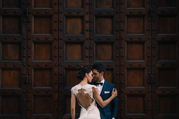 elegant-summer-wedding-1