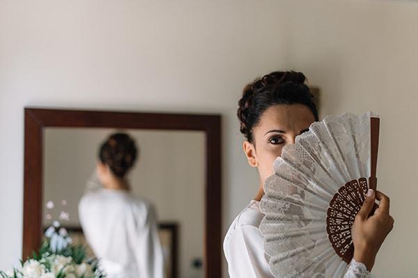 elegant-summer-wedding-10
