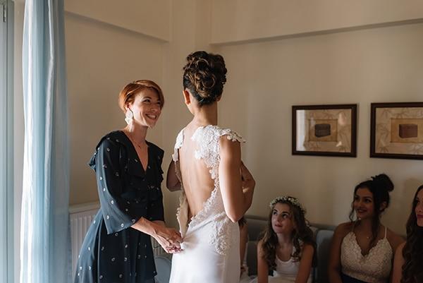 elegant-summer-wedding-11