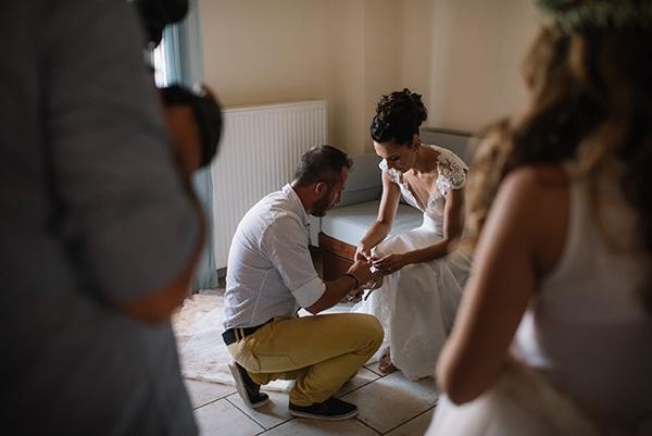 elegant-summer-wedding-14