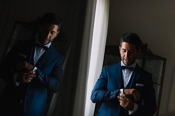 elegant-summer-wedding-25