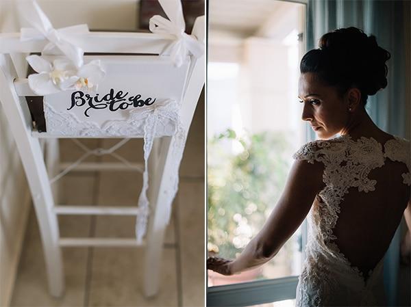 elegant-summer-wedding-3