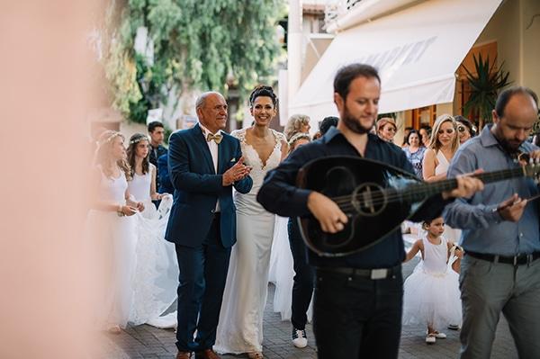elegant-summer-wedding-30