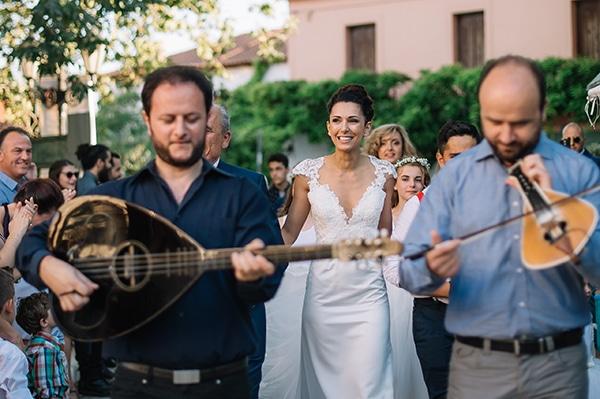 elegant-summer-wedding-31