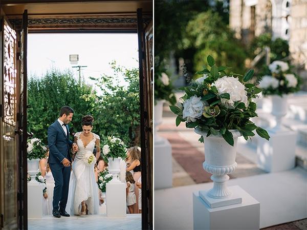 elegant-summer-wedding-34