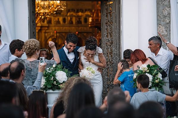 elegant-summer-wedding-37