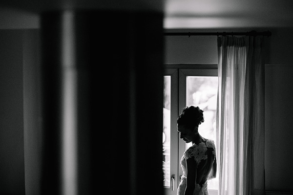 elegant-summer-wedding-4