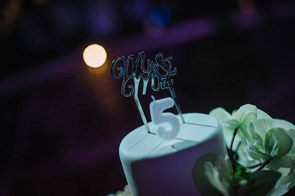 elegant-summer-wedding-40