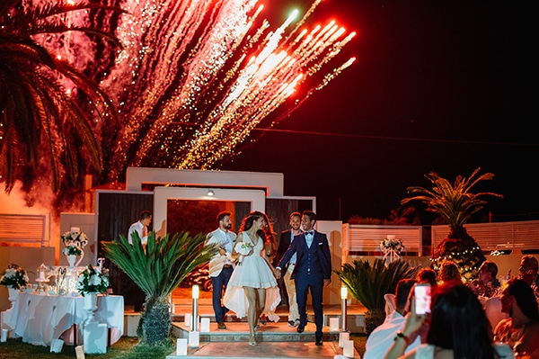 elegant-summer-wedding-41
