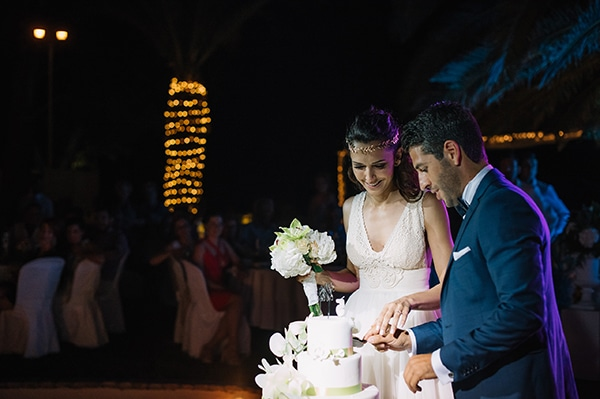 elegant-summer-wedding-42