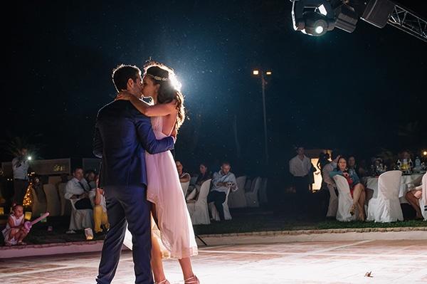elegant-summer-wedding-43