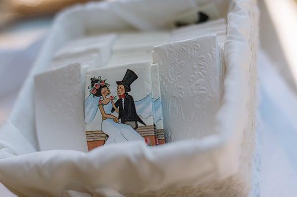 elegant-summer-wedding-5