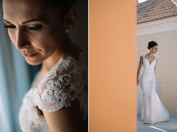 elegant-summer-wedding-56