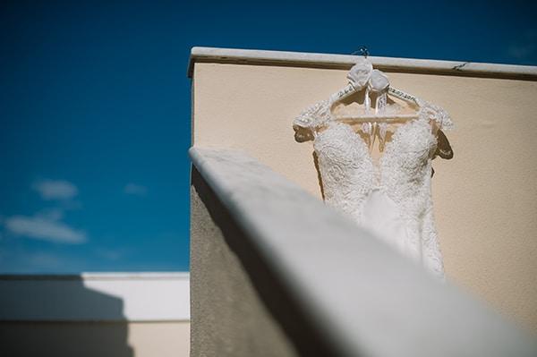 elegant-summer-wedding-7