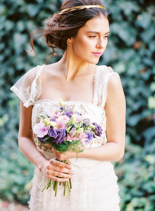 flower-bouquet-bride