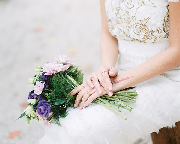 flower-bridal-bouquettes