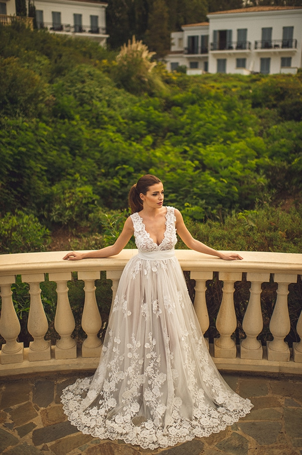 gregory-morfi-wedding-dress-2