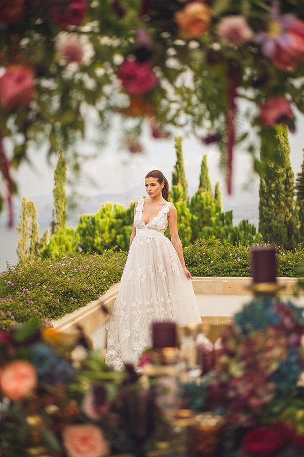 gregory-morfi-wedding-dress-cyprus