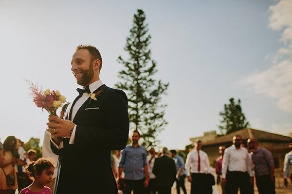 groom-attire-black