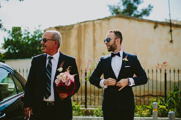 groom-attire-cyprus