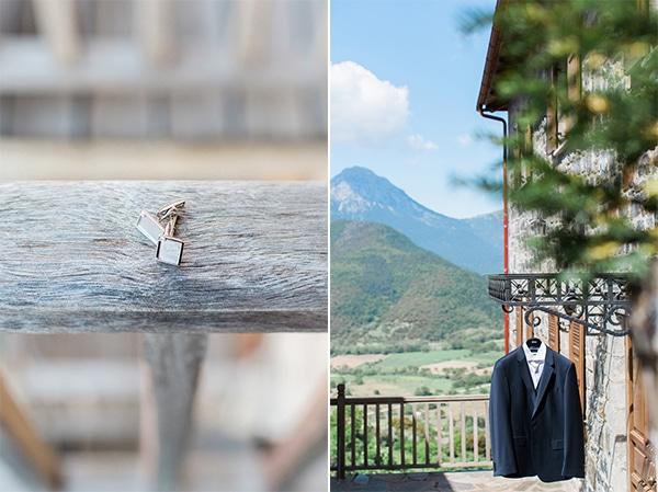 groom-attire-lake-wedding