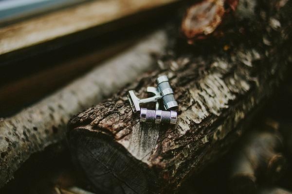 groom-preparations-nicosia-cyprus-1