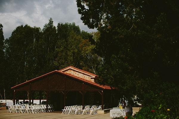 groom-preparations-nicosia-cyprus-3