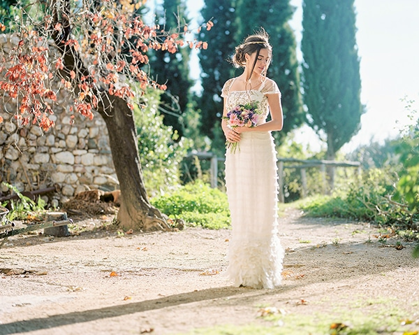 katia-delatola-wedding-dress-two-piece