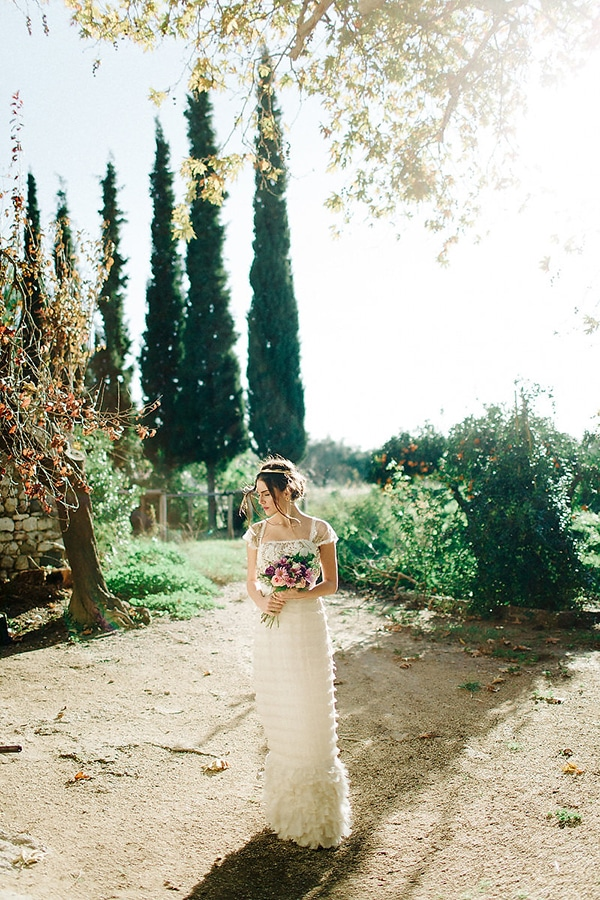 katia-delatola-wedding-dress