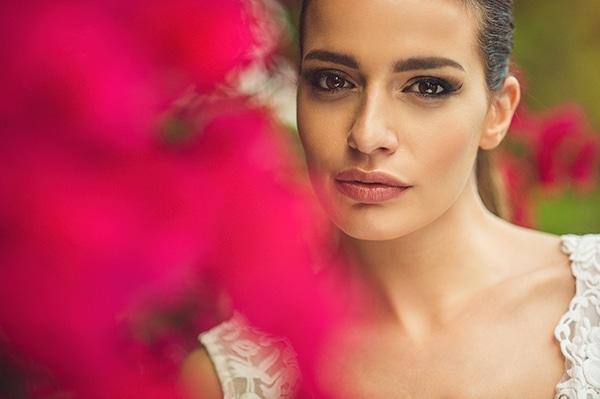 makeup-bride-cyprus