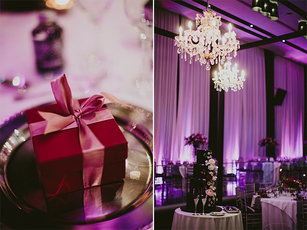 marsala-wedding-favors