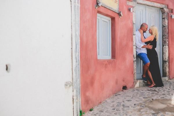 prewedding-photos-santorini-4