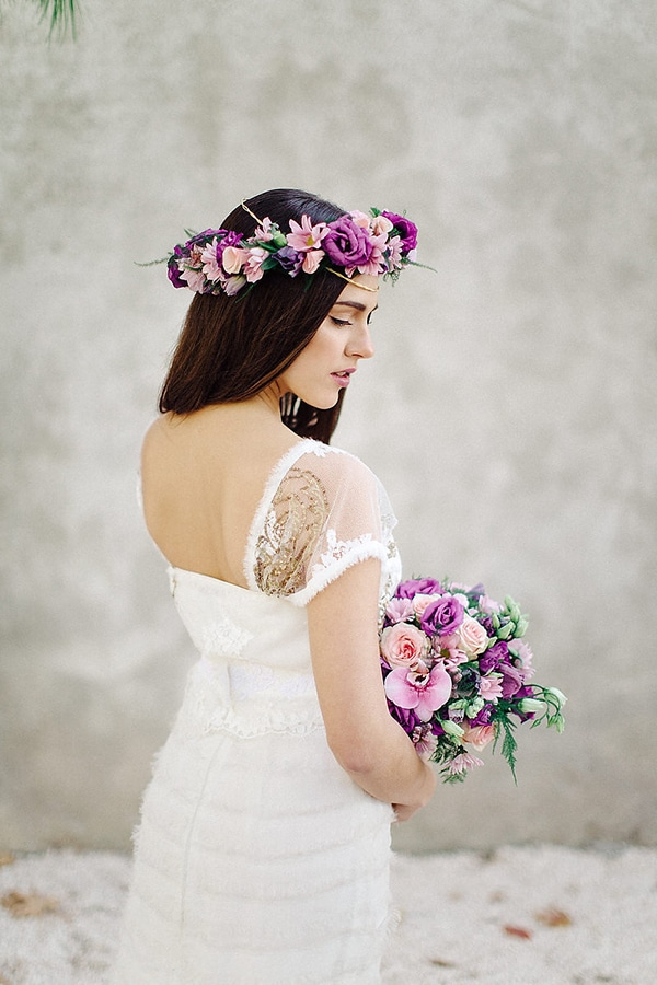 purple-wedding-bouquet