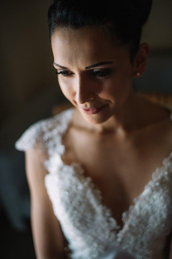 romantic-elegant-summer-wedding-57
