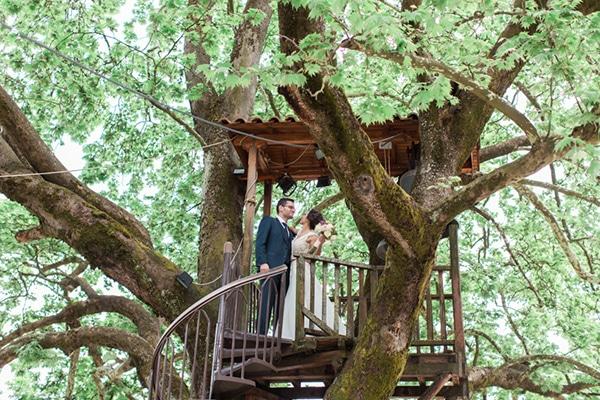 romantic-fairytale-wedding-lake-5