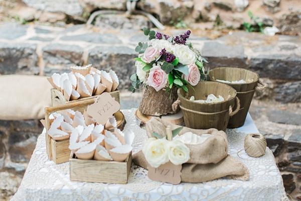 romantic-fairytale-wedding-lake-6