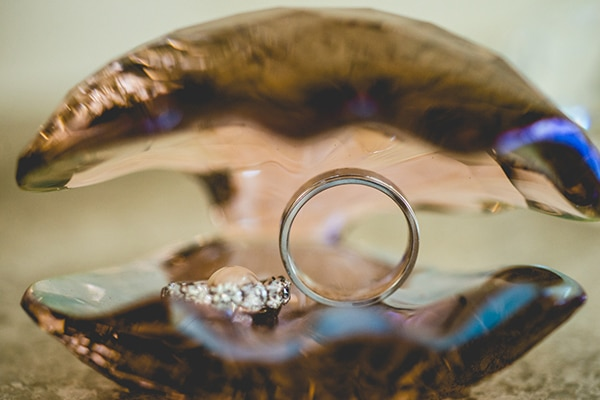 romantic-wedding-limnos-12