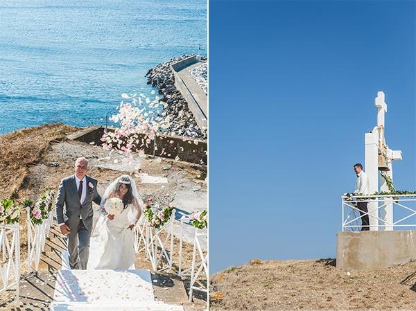 romantic-wedding-limnos-14