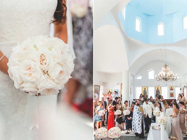 romantic-wedding-limnos-16