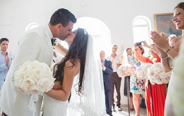 romantic-wedding-limnos-17