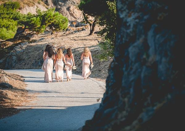 romantic-wedding-limnos-20